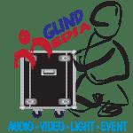 logo GlindMedia