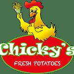 logo-chickyskopie5