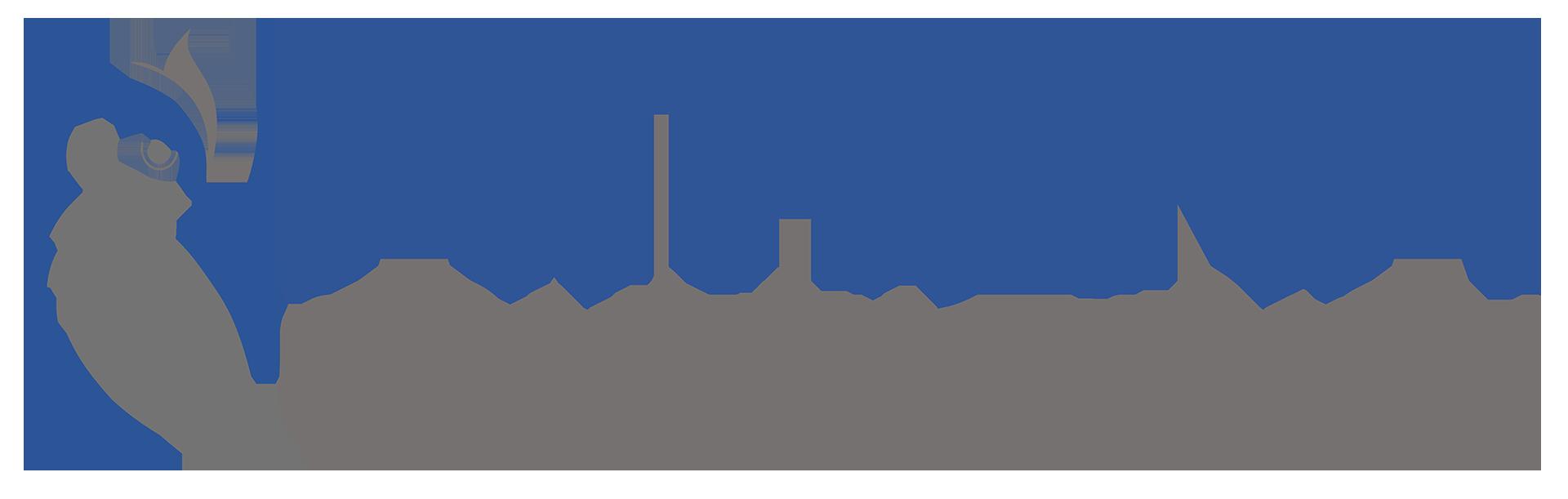 Athena_Consultancy_Small