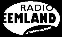 Eemland Radio